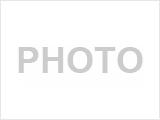 Фото  1 Регал (витрина горка) 109118